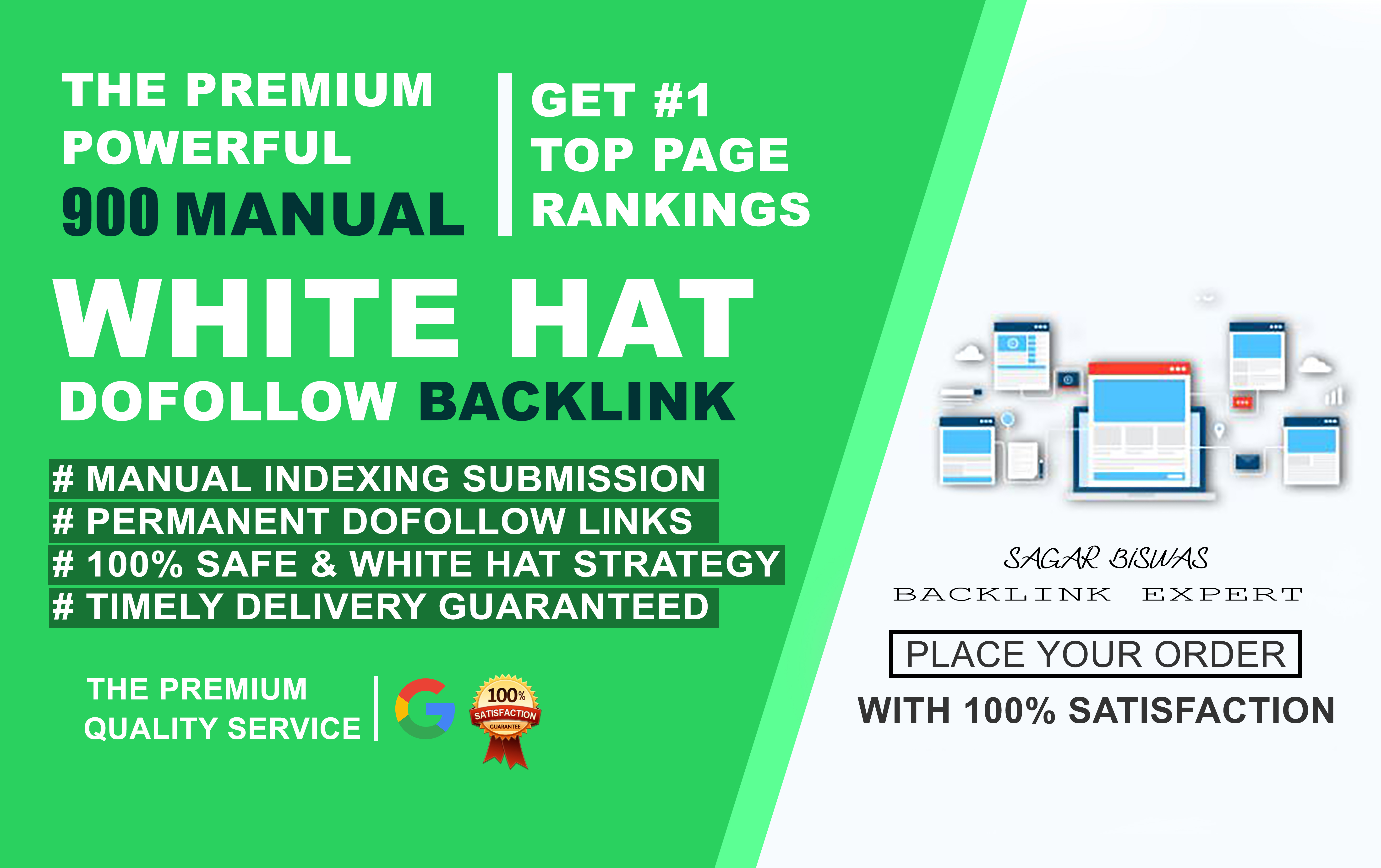 900 high quality dofollow pbn backlinks with high DA/PA/TF/CF and white hat link building strategy