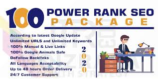 Provide Manual 100 backlinks from unique domain on DA 100 sites