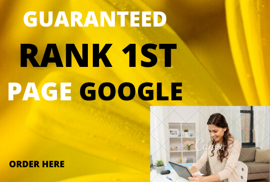 Ultimate all in One 2020 Ranking SEO FIRST Page for TOP RANKINGS