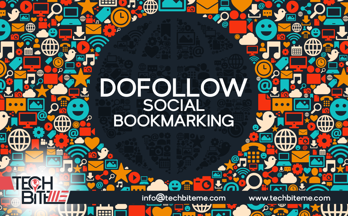 GET 20 Bookmarking Submission on actual page with HIGH DA PA