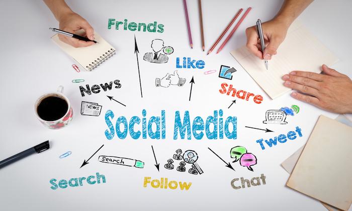 Provide 3400 High PR Do Follow Forum profile backlinks best for SEO