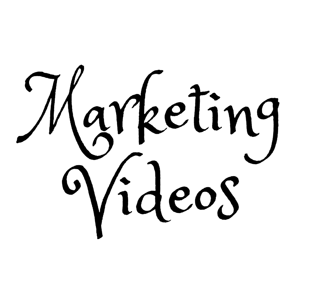 Create an amazing marketing video for your business