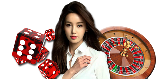 Rank Google 1st Page Judi bola online,  Casino,  Poker,  Gambling,  Sports Any Website first Page