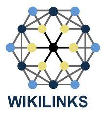 Wiki Mix Profile and Articles Submission High PA DA Sites.