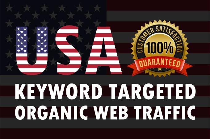 Top Best Service 300,000 Website Worldwide USA Real Traffic Instagram, YouTube, Twitter,  LinkedIn