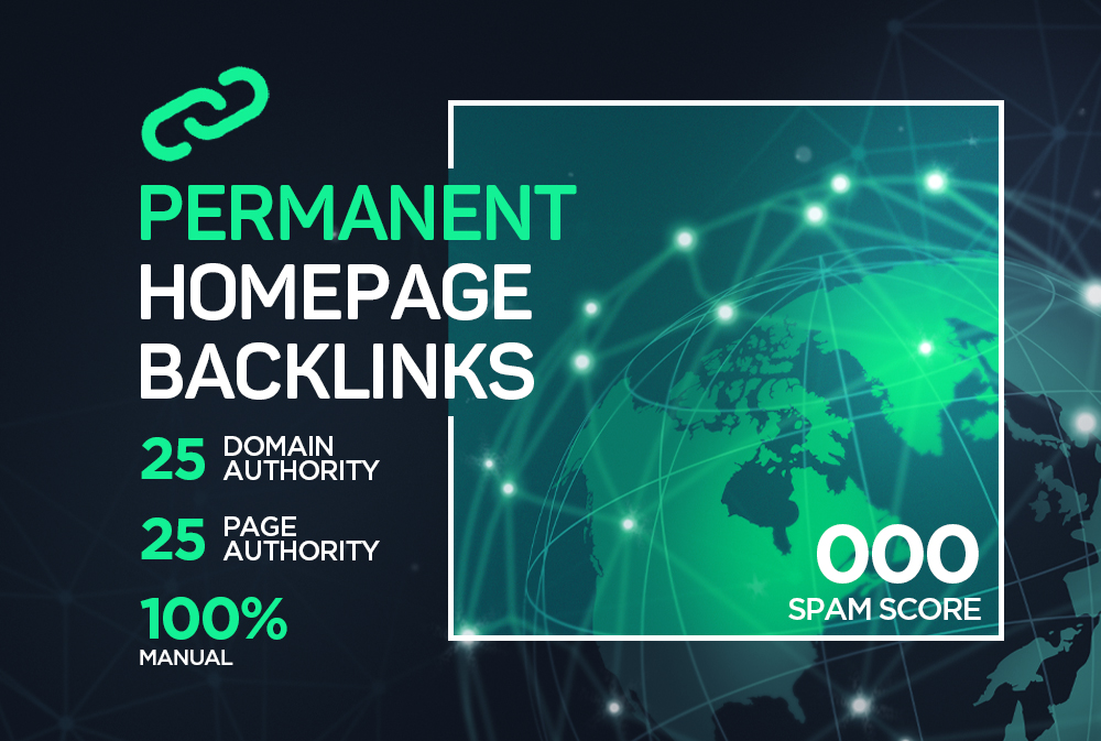 High DA PA permanent pbn backlinks to boost your website rankings