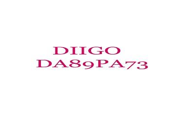 Publish a guest post on Diigo - Diigo. com - DA89,  PA73