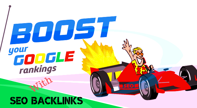 Boost Your Google Ranking On First Page With 2020 TESTED Result Strategy [All In One Package]