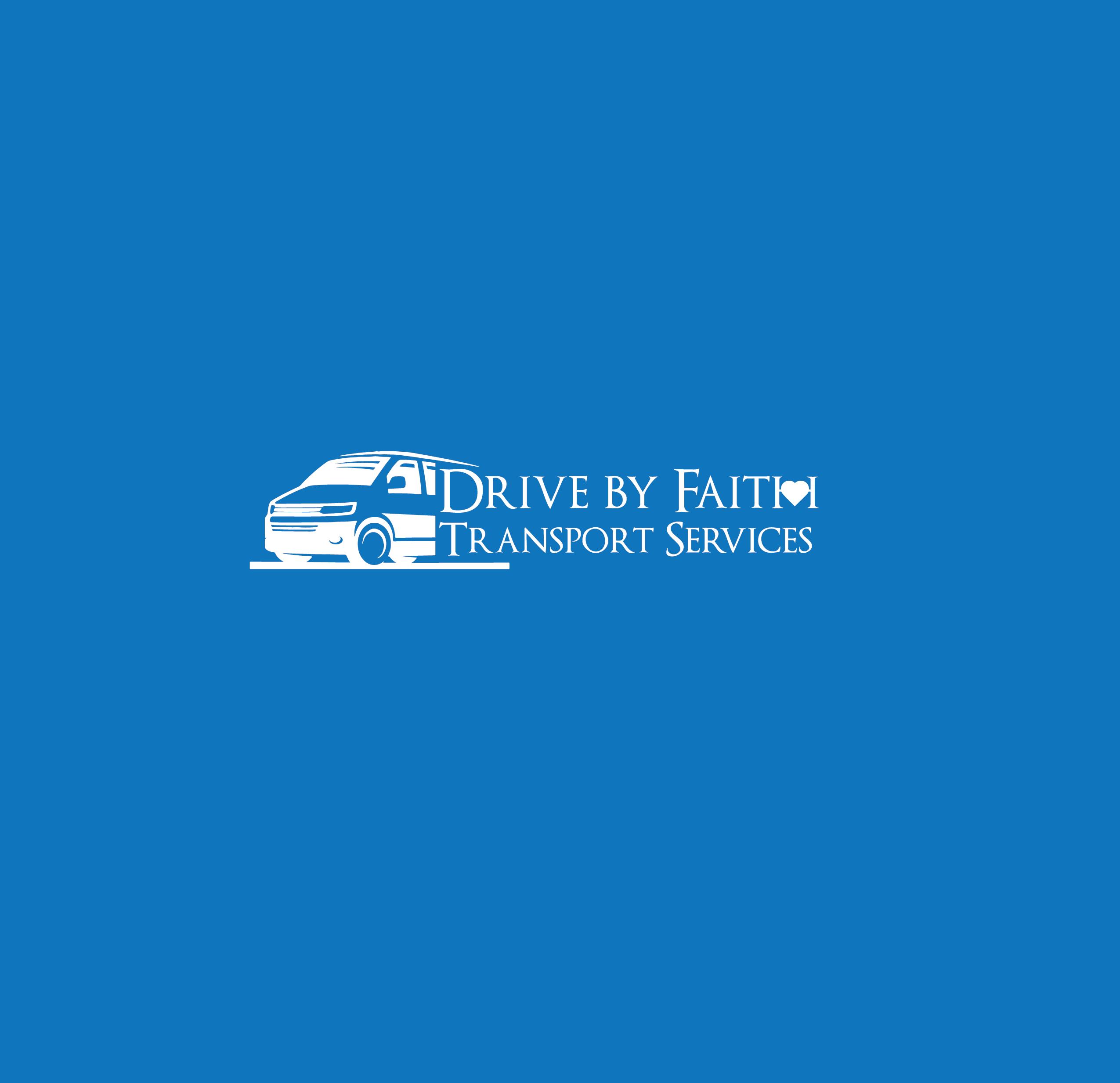 I will do professional business logo design for you