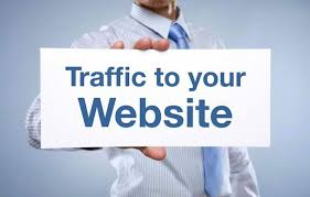 Real Traffic To Your Website From Worldwide For 30 Days