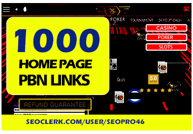 1000 DA 70-50 pbn backlinks UFABET,  Casino,  Gambling,  Poker,  Judi Related Sites