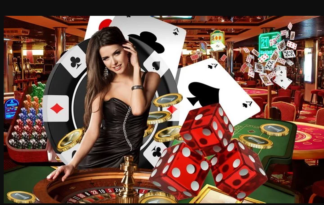 RANK 1st Page 10,000 PBN Super-strong Homepage PBNs for gambling,  Casino,  Poker,  Judi Bola Adult