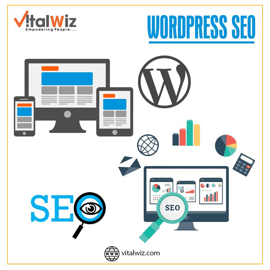 We will provide you with all in one white hat SEO services.
