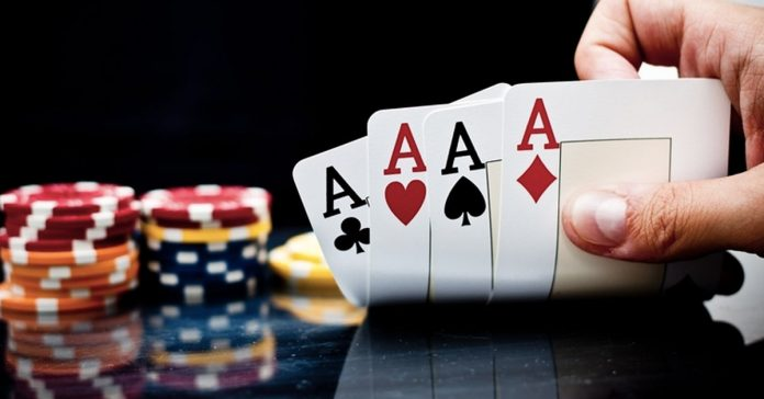 100 permanent DA 58-30+ PBN Backlinks Casino,  Gambling,  Poker,  Judi Related Websites. SALE 1 WEEK.