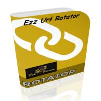 Ezz Url Rotator Url Rotator Script