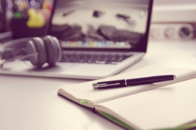 I will manually write 700-800 words articles for your blog and content writing for your website