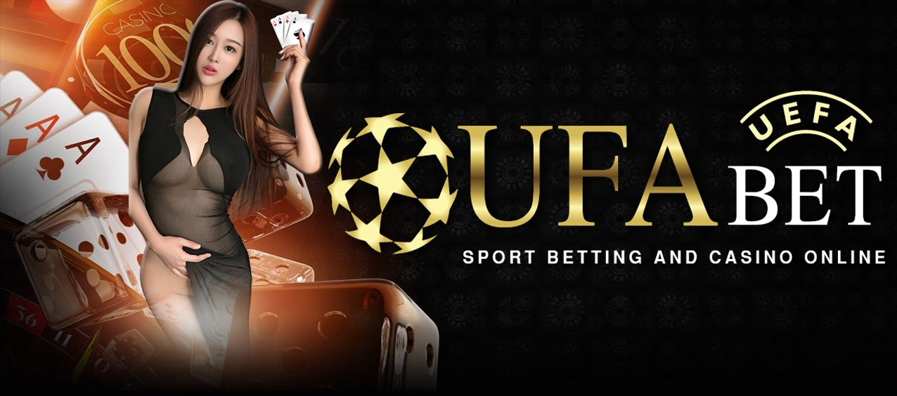 100 permanent DA 50+ PBN Backlinks UFABET, Casino,  Gambling,  Poker,  Judi Related Websites