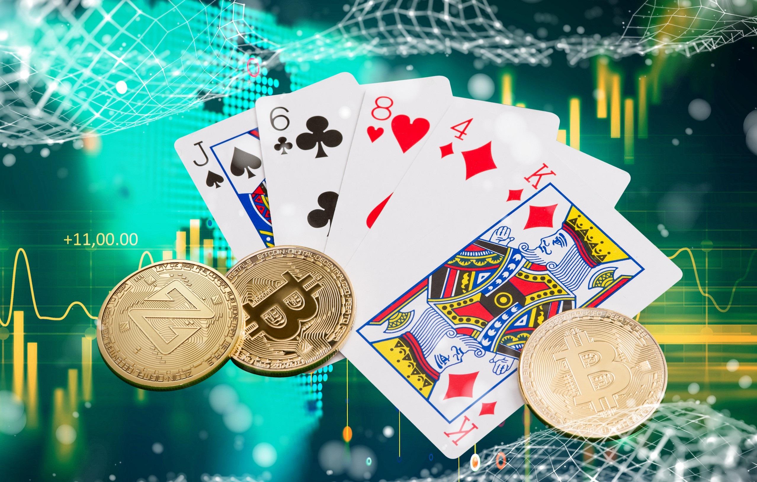 Create 12 permanent DA 58-30 PBN backlinks Casino,  Gambling,  Poker,  Judi Related websites