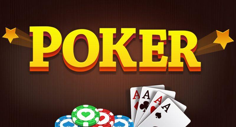 Best 999 Casino Backlinks for Gambling Poker Sports Betting Online Casino sites