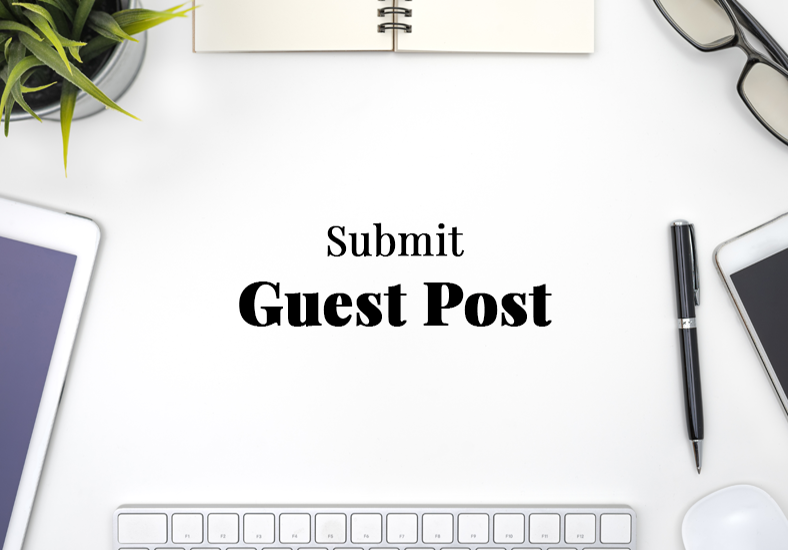 i can do 4 guest post with aritcle
