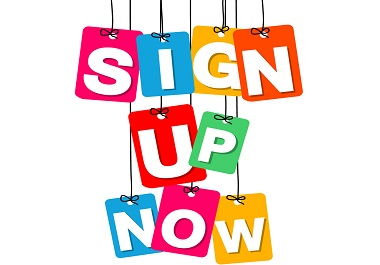 Get you 10 Signup with email confirmation within 20 minutes