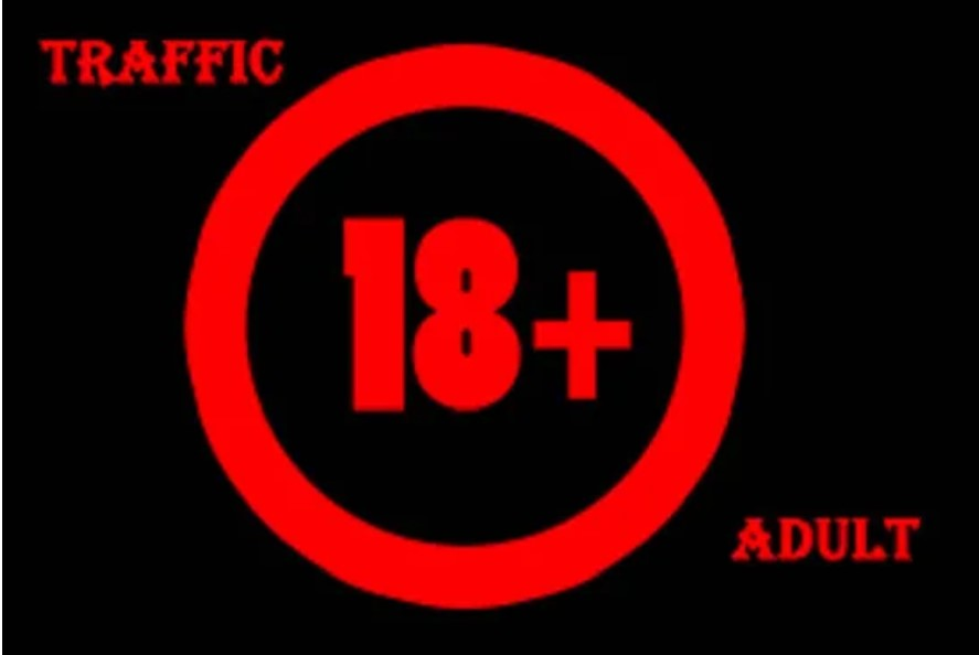 18+Adult site 148+ Backlinks Up to pr9 rank powerful SEO