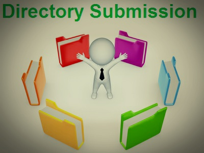 I will do 500 directory submission in 2 days
