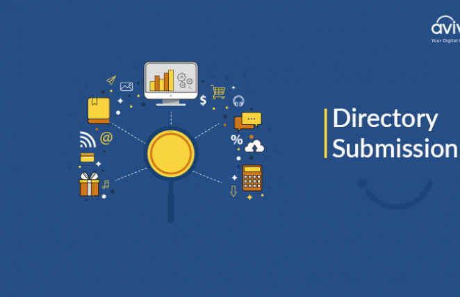 I will submit your websites to 1000 directories