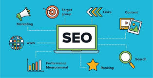I will provide you with an analysis of your website