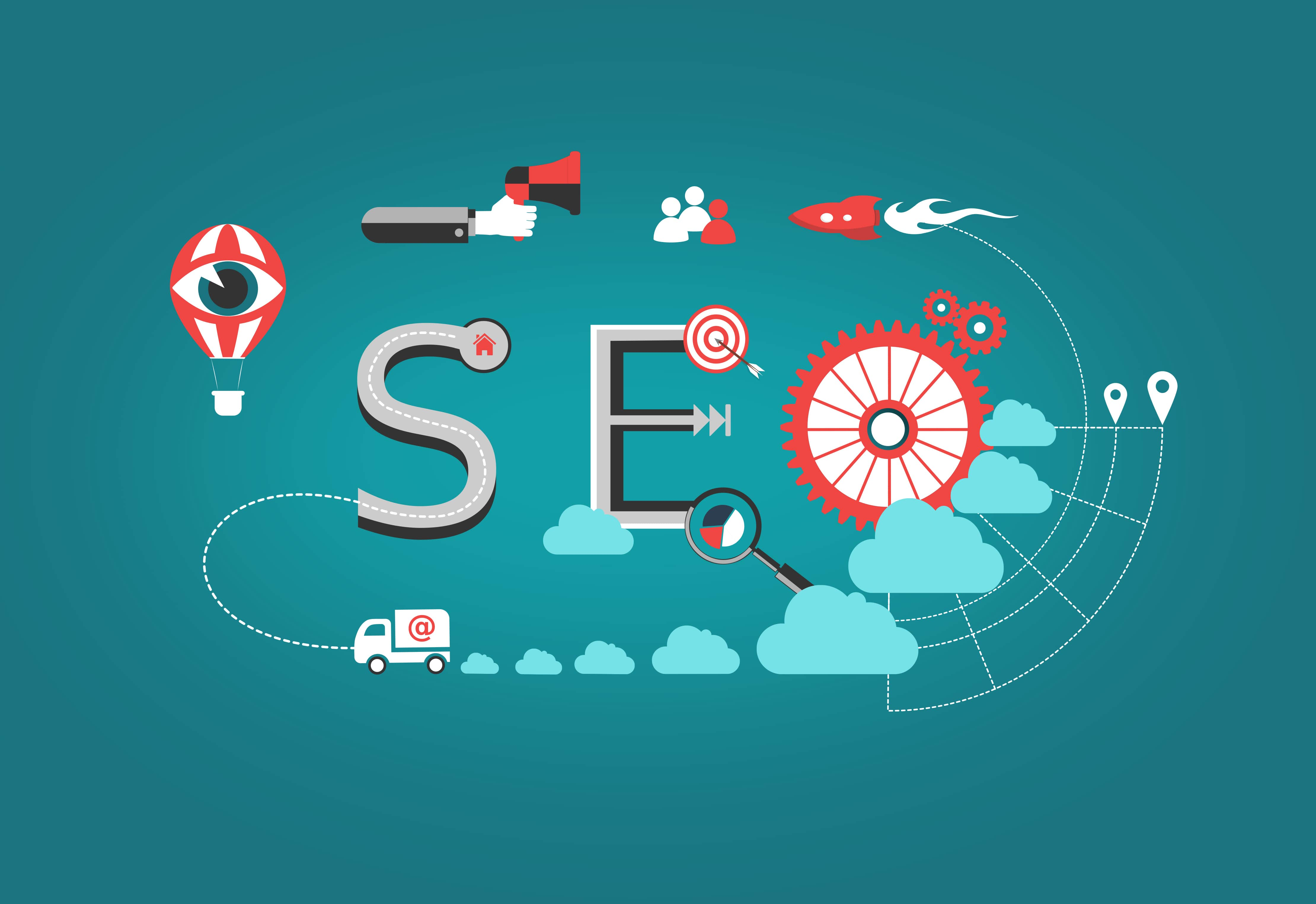 i will do 150 High authority dofollow Backlinks Blog comments