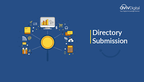 I will Submit Your Website to 2000 Directories at 10 US Dollar