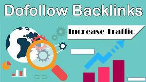 Create 1200 Do-follow High PR Metrics Backlinks for Your website