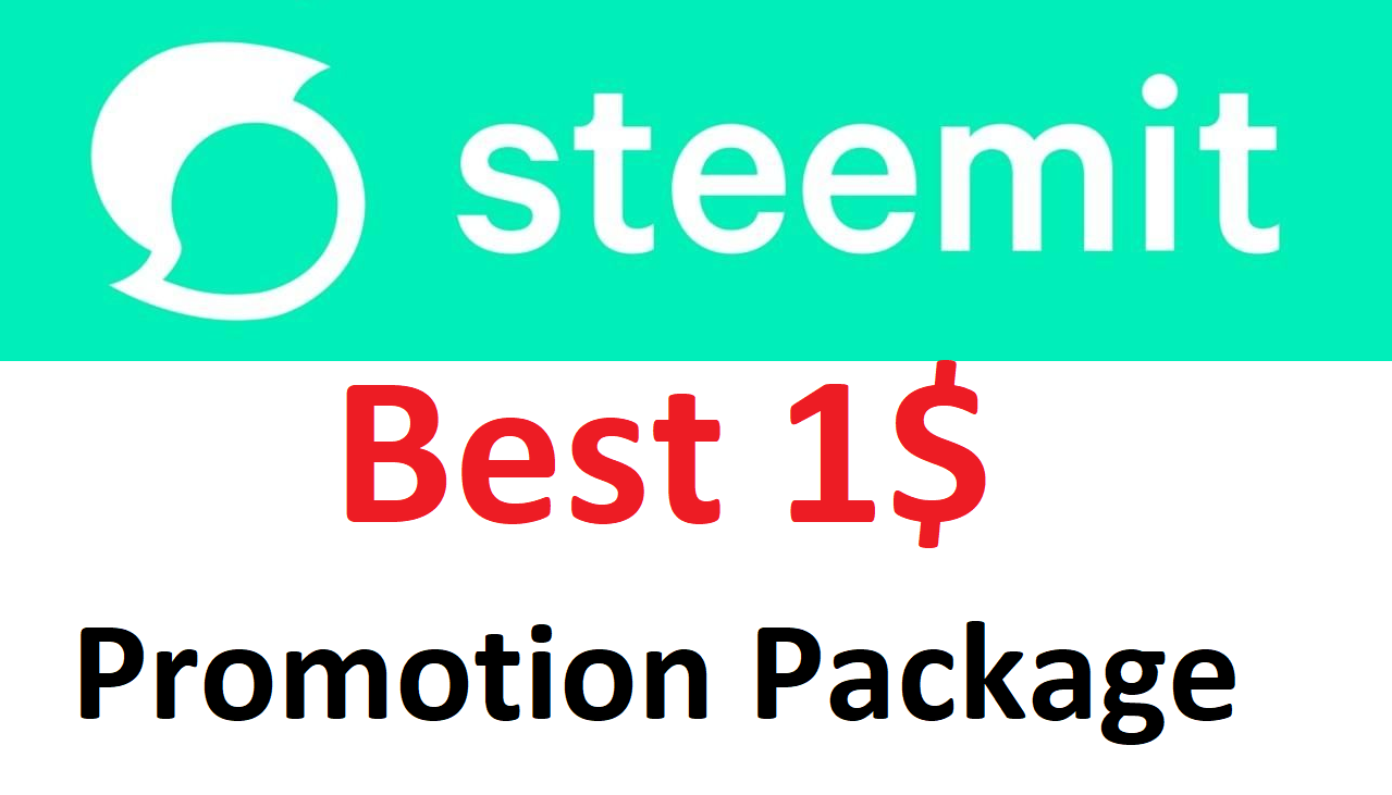 Get 5+ Steemit Upvotes or Cmnts in your Steem Article