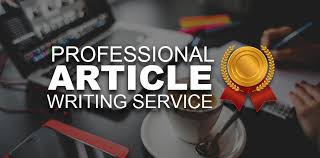 I will write 1000 to 2000 words article or website content