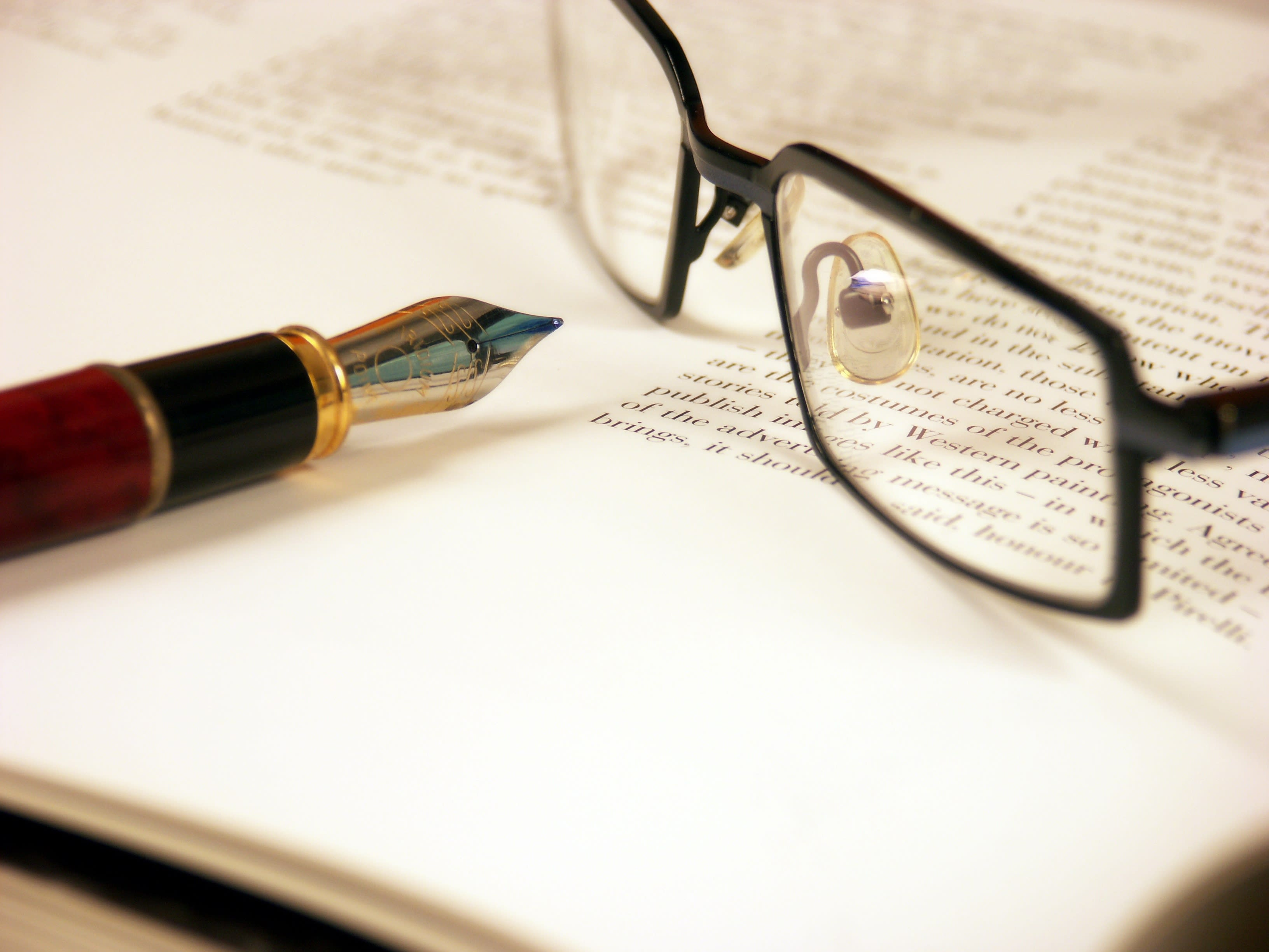 I will professionally write 1500 words UNIQUE article