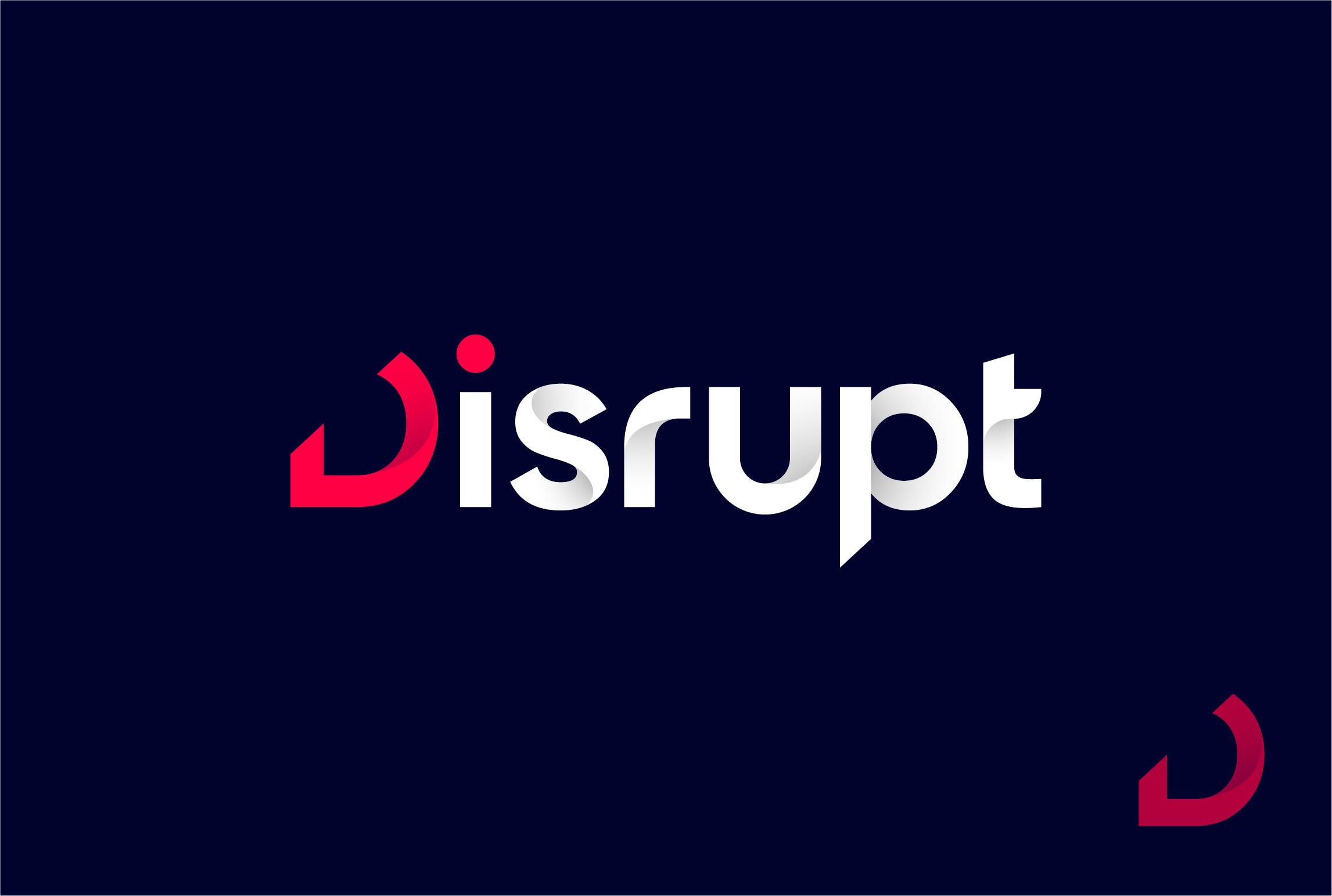 I Will Design Modern Typography Logo And Wordmark Logo