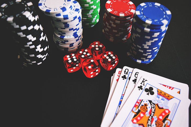 Create 777+ Poker/Casino/Betting SEO PBN Backlinks Pyramids Super Fast Ranking
