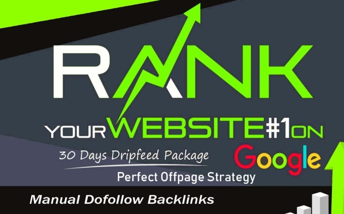 1 mounth Dripfeed pakages You Can Get Unique Backlinks On Daily Base