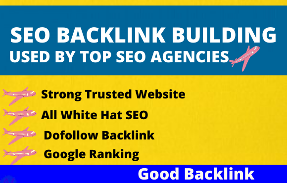 I will create 50 manual white hat authority backlinks for Boost website