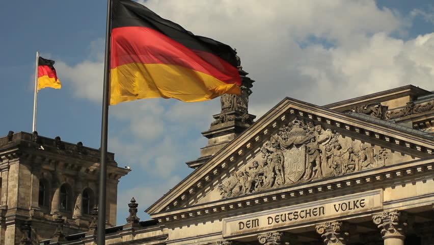 publish 1x german guest post on high da german SEO backlinks