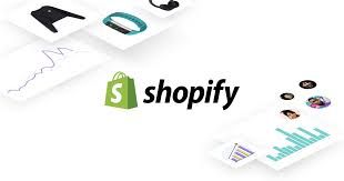 I will write 60 shopify, wordpress, Amazon product Title description tages and do basic SEO of product