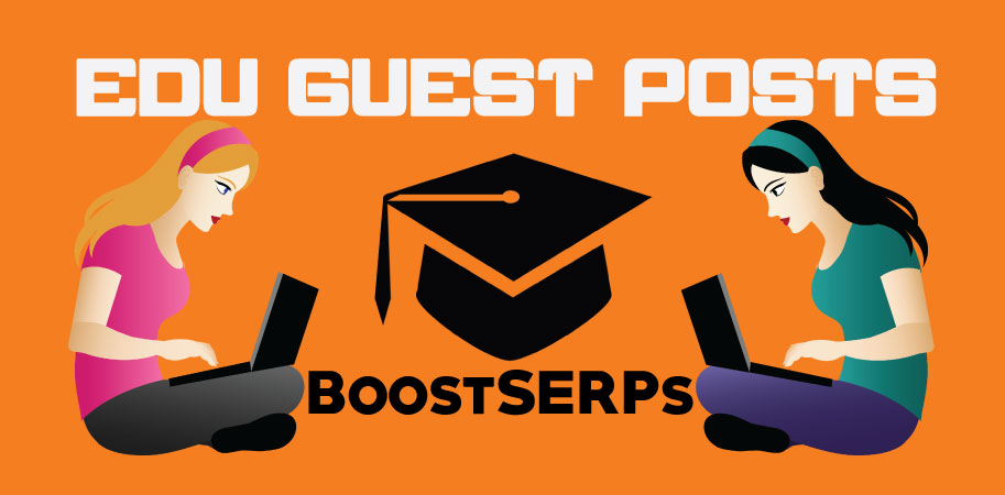 EDU Guest Posts on TOP Universities - DoFollow Links