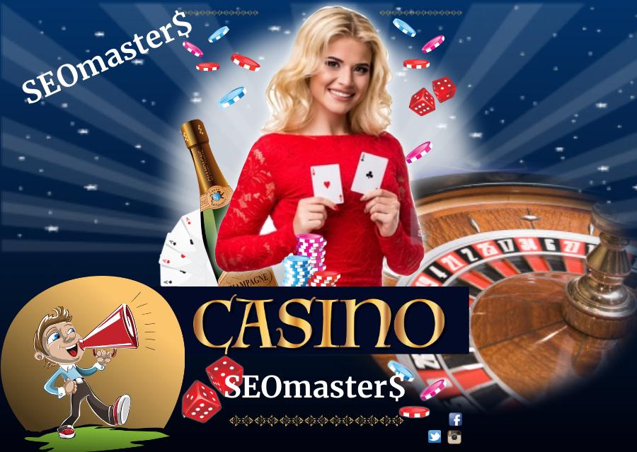 Buy 2 get 1 Packge FREE Casino Poker SEO Premium High Quality 750 Do-follow Backlinks