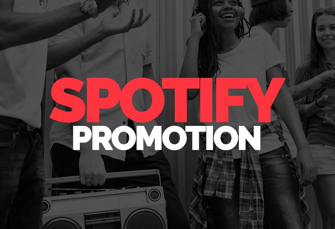 Album Artist Singles Organic Music Promotion For Artists Managers & Record Labels