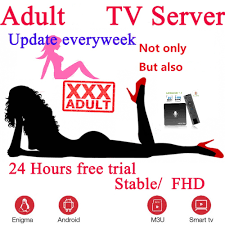 XXX Adult 20+ PBN Rank Your Porn Site Now UPTO DR-60+ Homepage High Quality PBN Backlink