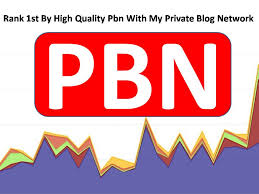 I will manually 50 permanent high da pbn backlinks