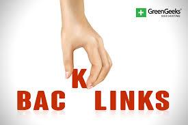 I Will Build 200,000+ GSA SER Powerful backlinks on google top ranking