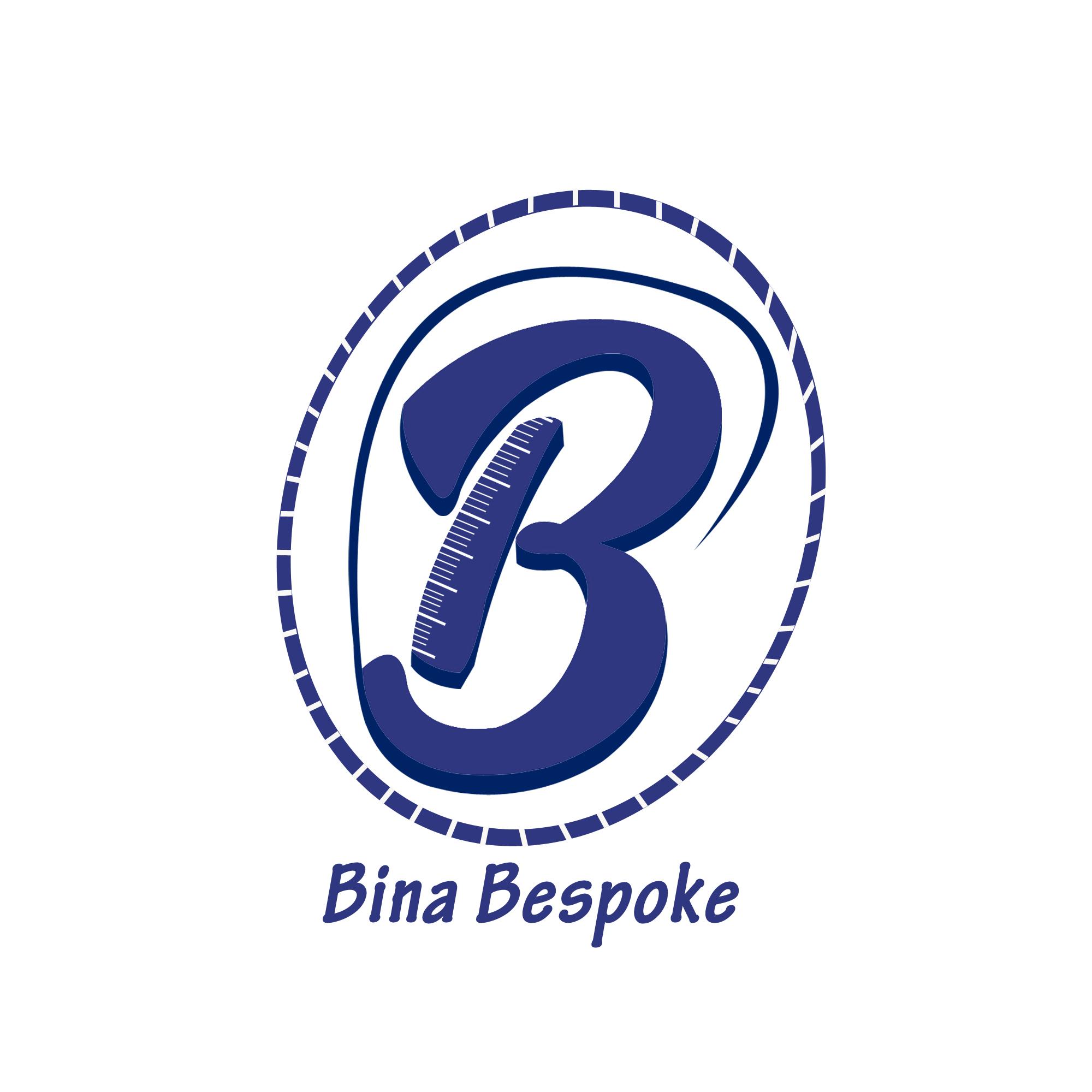 I will give you a modern,  unique,  minimalist logo design.