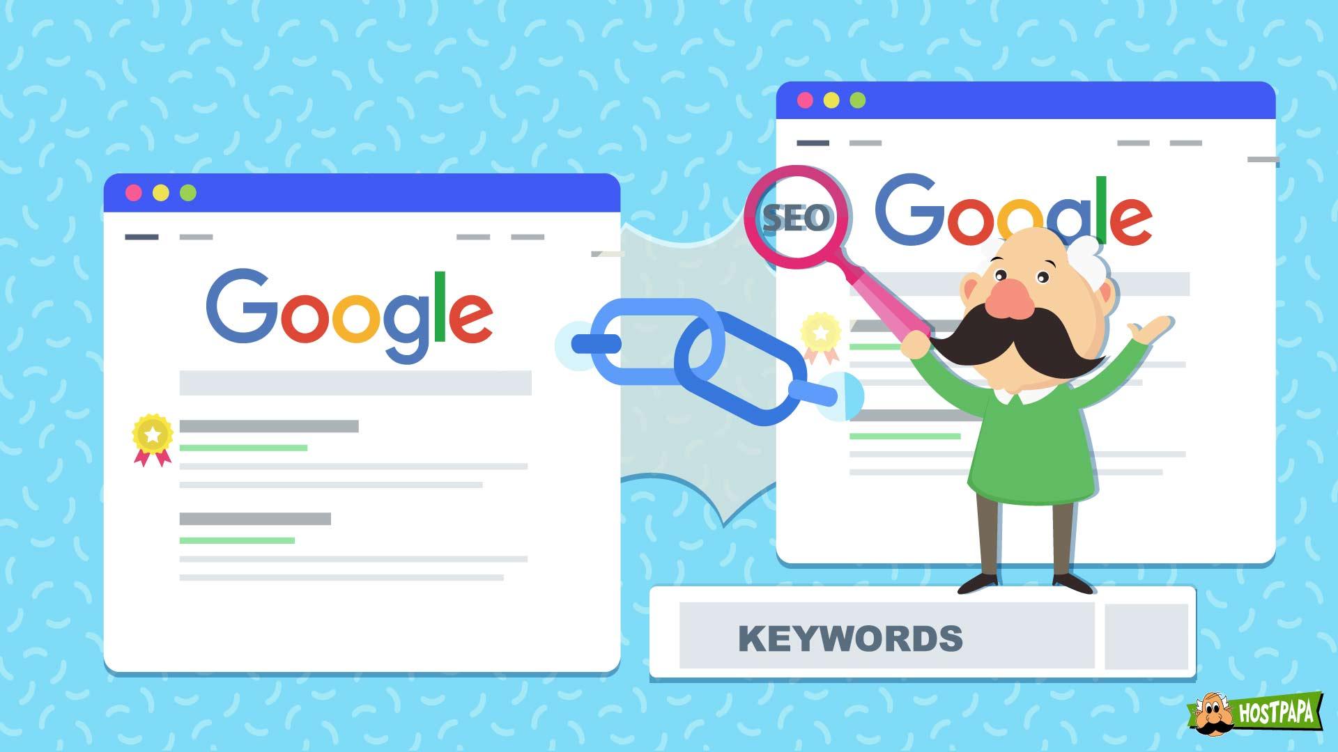 Brilliant SEO Service and DA80-DA98 Dofollow Backlinks to Boost Ranking On Google Top Page