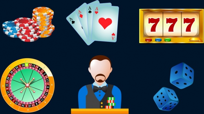 BuY 2 GET ONE FREE Rank 1st In Google first page UFA Casino Websites SEO 999 BACKLINKS